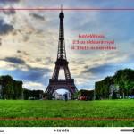 Digitális fotókidolgozás – fotóelőhívás tippek