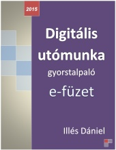 digitalis-utomunka-logo_kicsi