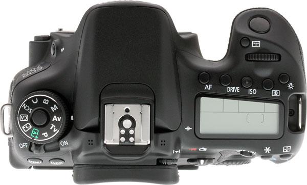 Fényképezőgép beállítása